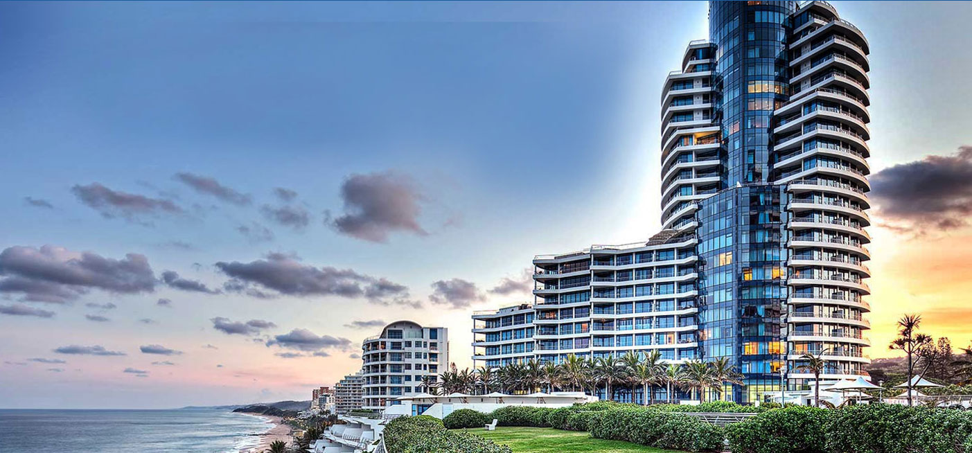 property Development Umhlanga